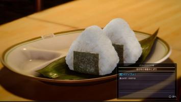 【画像】ゲーム史上最高に食べ物に力を入れた「FF15」の料理がただのミシュランガイドみたいになっている件