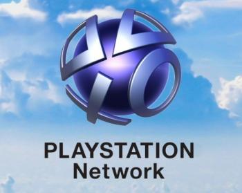 PSNの売上が3500億円へ大幅増、一方任天堂は総売上5500億円
