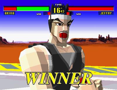 ゲームのグラフィックにビビった作品「97年に発売したFF7」「08年に出たメタルギア4」あとひとつは