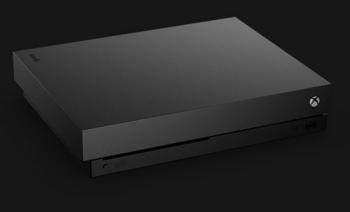 【速報】Xbox Oneの全世界販売台数は3500万台、年内にもSwitchが逆転?