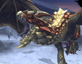 3DS「モンスターハンター4G」 最新攻略情報まとめ! ガルルガX装備 オオナズチ尻尾 ゴグマジオス攻略 G防具