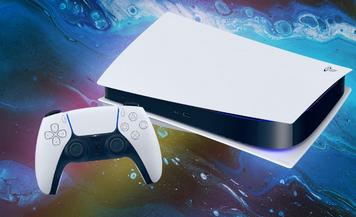 カプコン竹内「PS5とXboxSXはステップの段階。新世代を楽しみ、次の世代に備えよという感じがある」