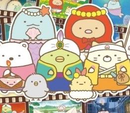 【朗報】あの大人気タイトルの最新作がSwitch独占で発表!11月7日発売!!