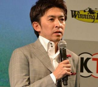 「ウイニングポスト8」 福永ジョッキーも登場、ゲーマーぶりをアピール!「自分が実名で出るのは嬉しい」 完成発表会をレポート