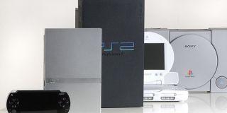 海外インサイダー 「PS4はPS1/PS2ゲームをローカル環境でサポートする」