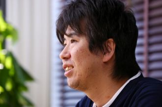 ガンホー、平成26年12月期 第2四半期決算を発表!純利益320億9200万円、今後も『パズドラ』に注力