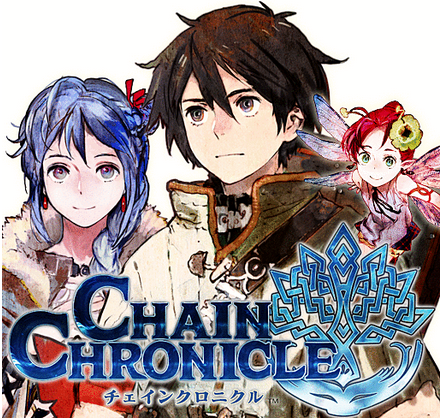【PS Vita】「チェインクロニクルV」が5月12日にサービスを終了。精霊石の購入と新規DLは3月14日まで
