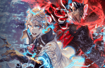 【速報】コナミ、新作ゲーム「CrimeSight」を発表!