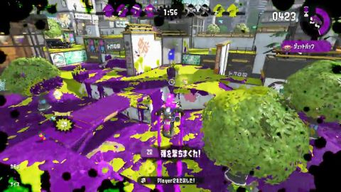 splatoon2-stage-map-rotation-3