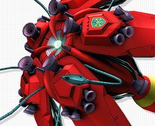 「ガンダムブレイカー2」 最新 攻略・パーツ・武器まとめ! エクシア ビグザム アームドアーマー サイサリス Sランク CADドロップまとめ GP稼ぎ ロングライフル