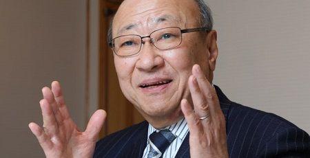 【速報】任天堂・君島社長が退任、相談役に 新社長に古川俊太郎氏が就任