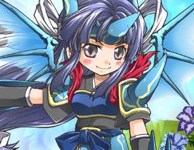 (悲報) 老舗オンラインゲーム「シールオンライン」が6月17日にサービス終了! およそ10年の歴史に幕