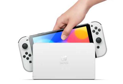 【悲報】新型Switch、6割が不要。ゲーム関係者「有機ELとハード性能があっていない、失望。」