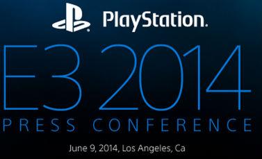 【E3 2014】 ソニーのプレスカンファレンス日程が判明! 「トリコ」など発表なるか