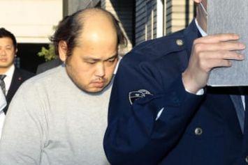 【悲報】ポケモンGO、またもや報道のダシにされる 目撃者「キモオタオーラがあった」