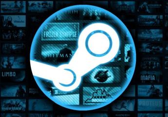 Steamでオススメのゲームある?