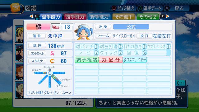【悲報】橘みずき投手(26) 早川あおい投手(27)今季揃って戦力外か