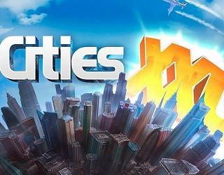 さあ、都市開発のお時間です シリーズ最新作「Cities XXL」発表! 「XL」から更に進化