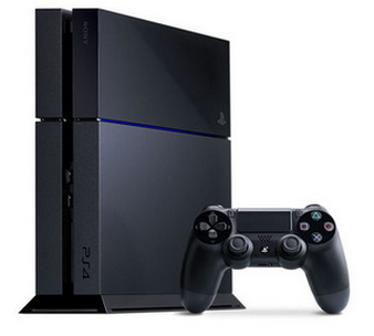 「PS4」と「PS Vita TV」が2014年グッドデザイン賞を受賞!審査員「彼ら(ソニー)にしか作る事の出来ない機能美」