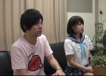 PS4/Vita「ブルーリフレクション 幻に舞う少女の剣」 実況プレイムービー「えなこ編」が公開!