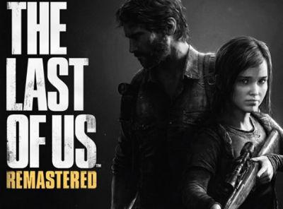 PS4版「ラスト・オブ・アス」は6月発売で確定?海外大手小売に発売日が掲載