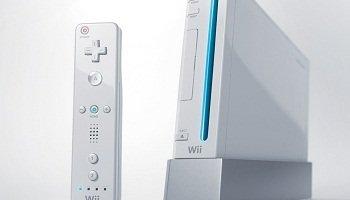 Wiiってなんか名作あったっけ?