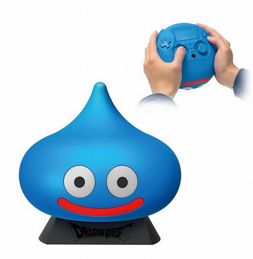 PS4のスライムコントローラー届いたけど想像以上に使いにくくてわろた