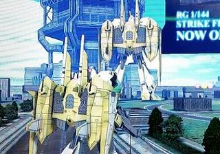 「ガンダムブレイカー2」 最新 攻略・パーツ・武器まとめ! 陸戦ガンダム AP稼ぎ ブレイクピラー ターンX バンシィ クアンタムバースト Sガンダム CAD一覧