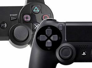 PS3で十分、PS4は買わなくておkな風習