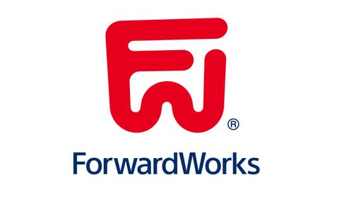 ソニーのPSスマホゲー会社フォワードワークス、モバイルゲーム事業を再編 子会社を移管