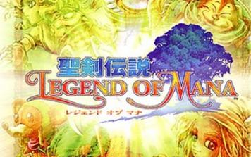 【期待作】「聖剣伝説 レジェンド オブ マナ」HDリマスターで復活 楽しみ部!!