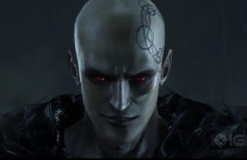 PS4「仁王」 序盤17分のゲームプレイ映像が公開、ネタバレ注意!