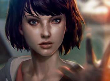 新作ADV「Life is Strange」が正式発表! スクエニと「Remember Me」の『Dontnod』が製作