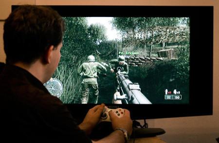 テレビゲーム全盛期っていつだと思う?