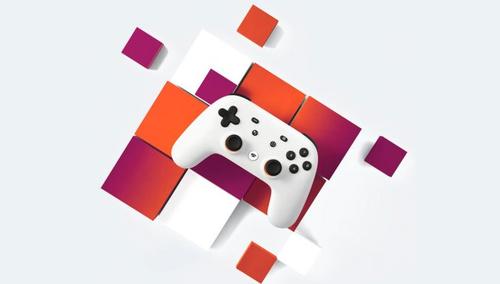 Google「Stadiaはゲーム版Netflixではない。ローンチ時に無料でプレイできるゲームは1本だけ」