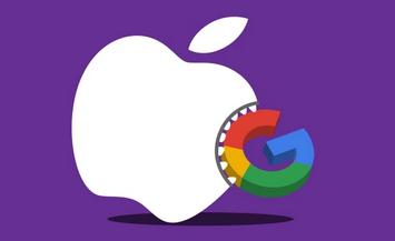 Google、Apple、Microsoftはなぜソニーと協力して打倒任天堂をしないのか?