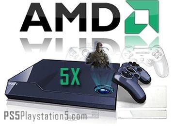 【悲報】PS5に搭載される見込みの次世代GPU NaviはGTX1080以下と判明