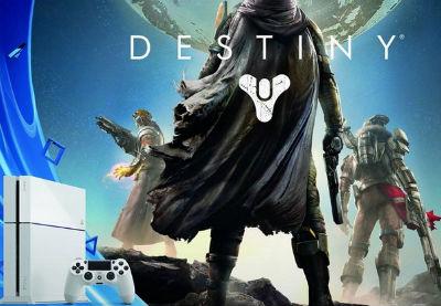 PS4のおすすめゲームって何よ