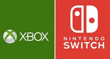 【衝撃】マイクロソフト、任天堂を本当に買収しようとしていた