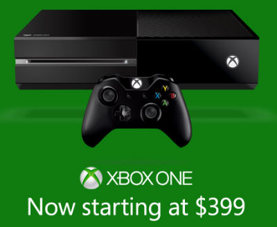 Xbox One、キネクト撤廃でバカ売れ!? 2015年までに北米ではPS4のセールスを上回る!・・・らしい
