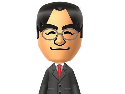 【感動秘話】ドラクエ11SをSwitchで出すことはスクエニと岩田社長との約束だった