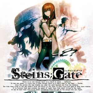 つまり宇宙の構造は、「STEINS;GATE」 の言う通り多世界?