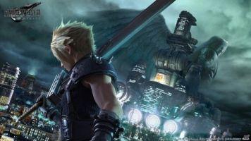 【リーク】FF7リメイク、Xboxとのマルチになってしまう