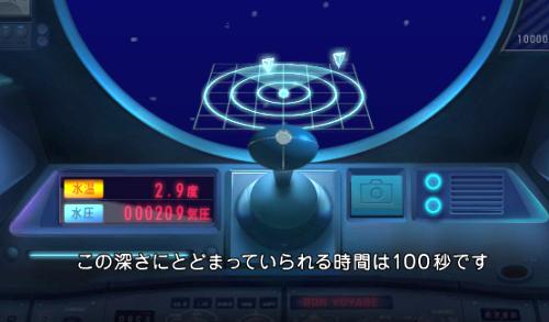 010004
