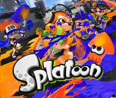 ヤフートップ→「Splatoon」はなぜヒットしたか
