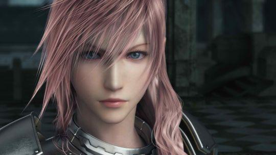 海外ゲーマーが選ぶ ビデオゲームのイカした女性キャラクターTOP10! ライトニングさんなど日本キャラも多数ランクイン