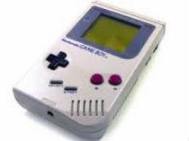 意外と知らない? 3DS・ゲームボーイバーチャルコンソールの驚きの小技! 雰囲気すごいことになるwww