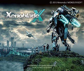 モノリス高橋氏 「現在はゼノブレ2を作っている、ゼノクロのswitch移植にも取り掛かる」