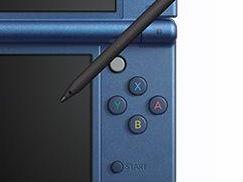 NEW 3DS体験会レビュー 「追加されたCスティックは感動もので便利。着せ替えプレートは流行りそう」