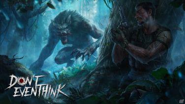 【朗報】PS4に無料で面白そうなゲームが来た件!!